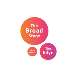 The Broad Stage