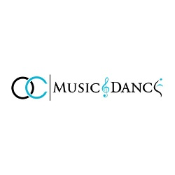 Orange County Music and Dance School
